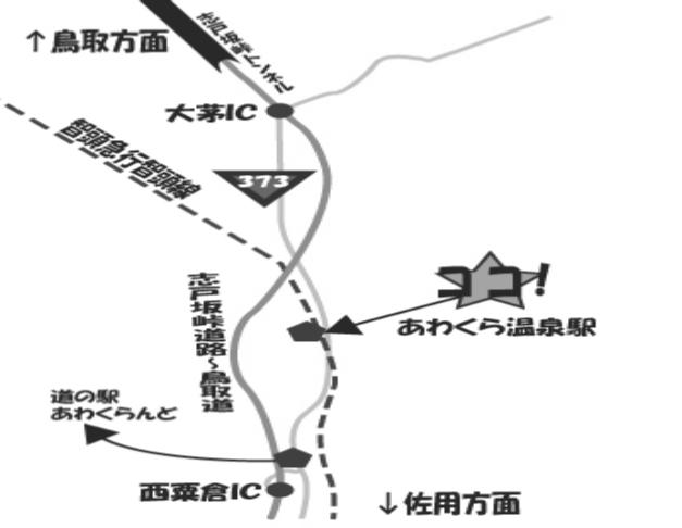 camp_map_osaka02