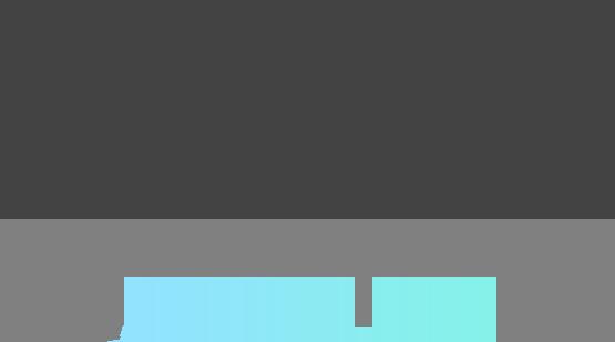 awakura_guide02