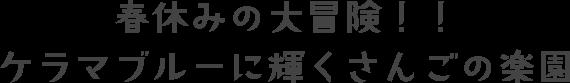 okinawa_title01