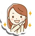 icon_volunteer01