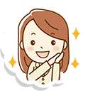 icon_volunteer02