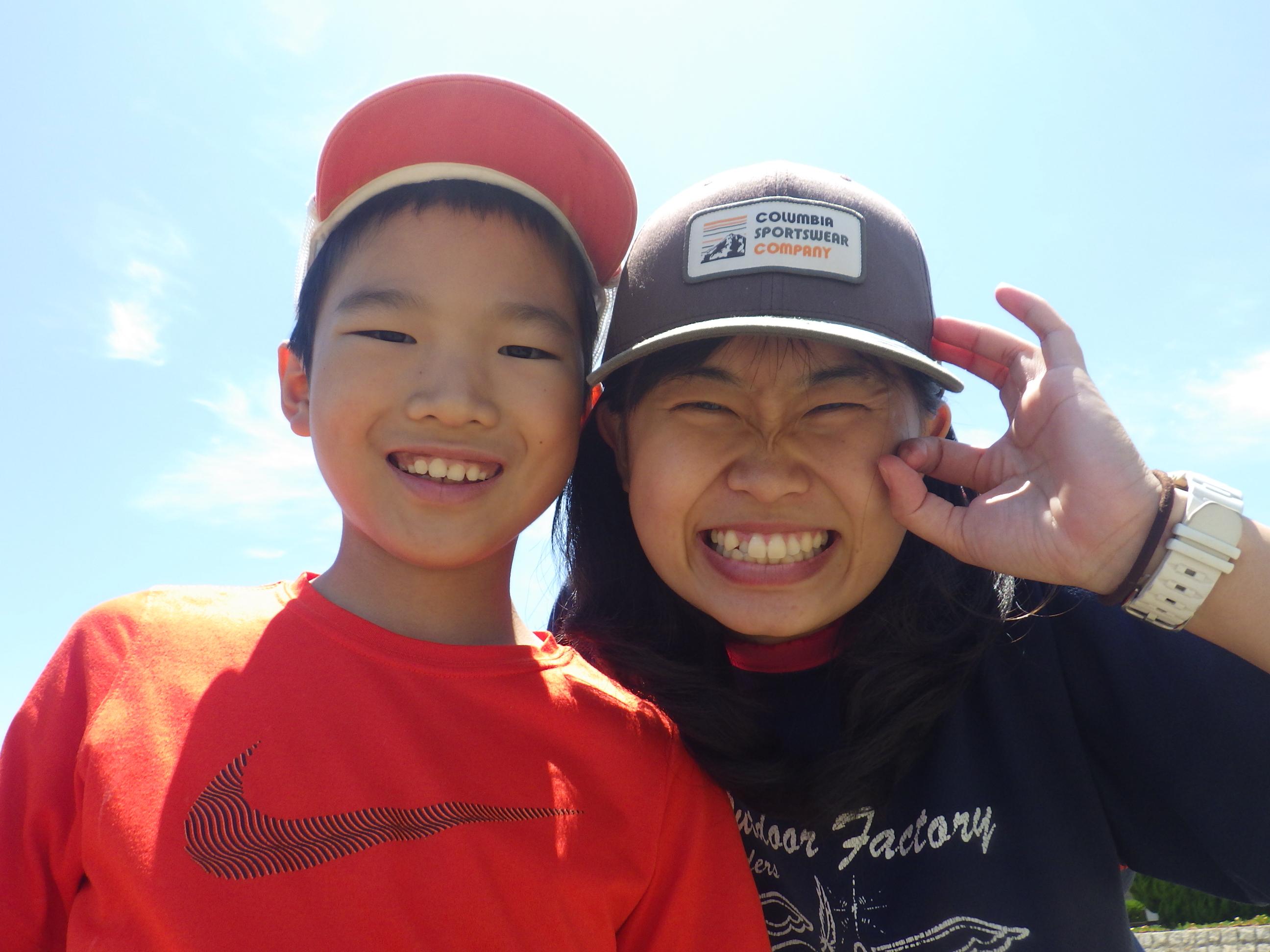2019年6月:犬島探検