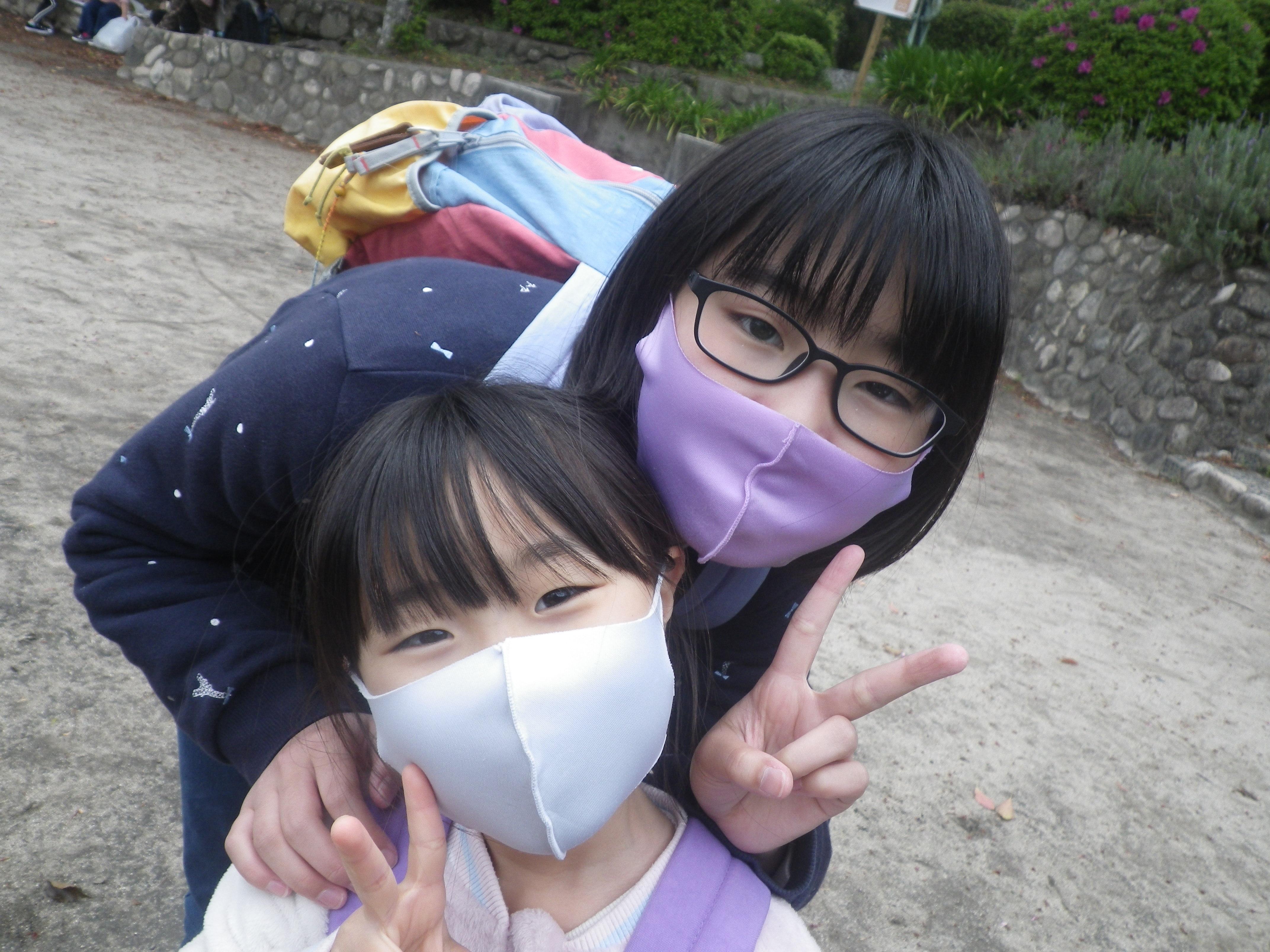 【天王寺・堺支部】2021年度前期《4月~9月》