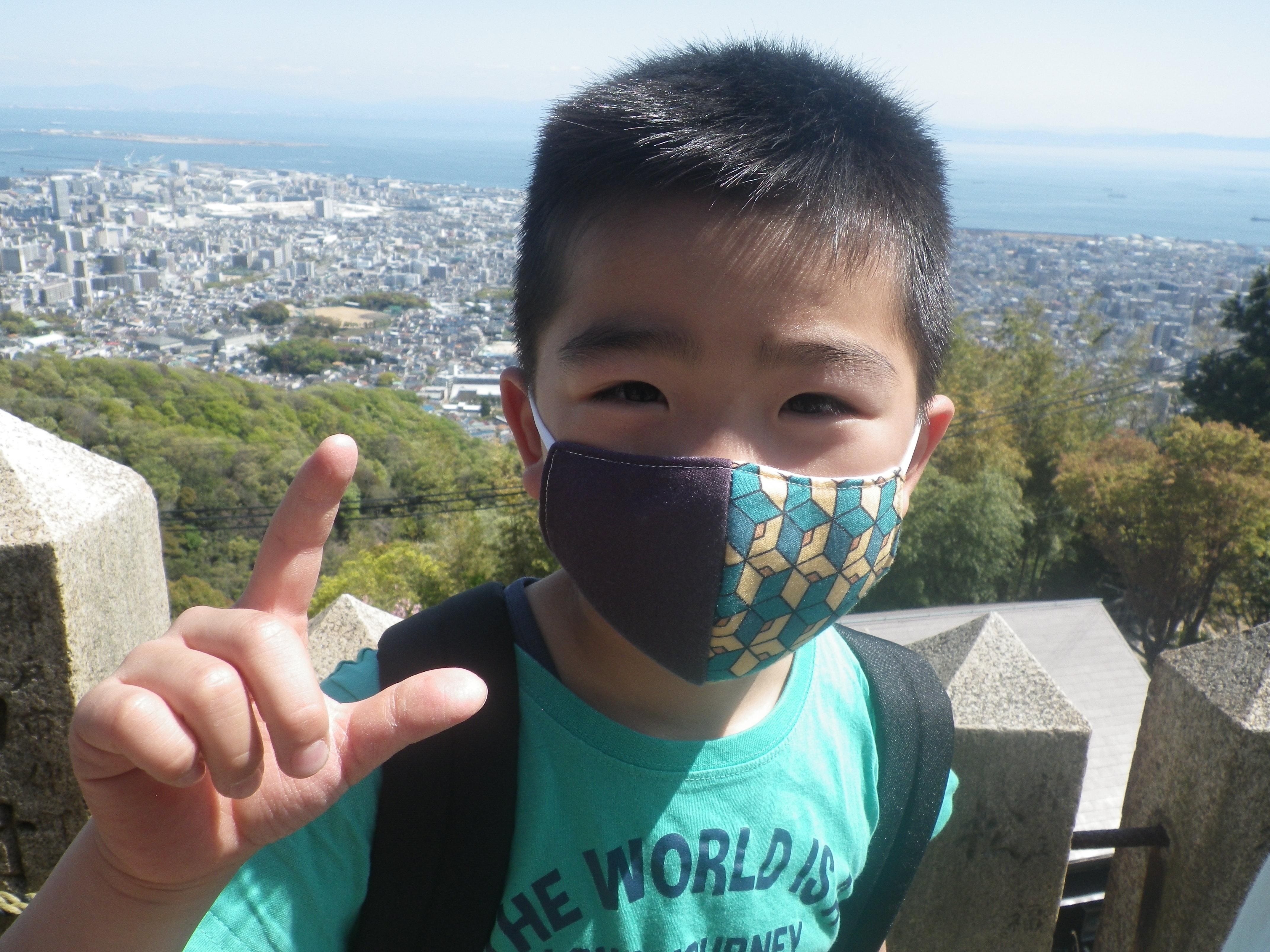 【東兵庫支部】2021年度前期《4月~9月》