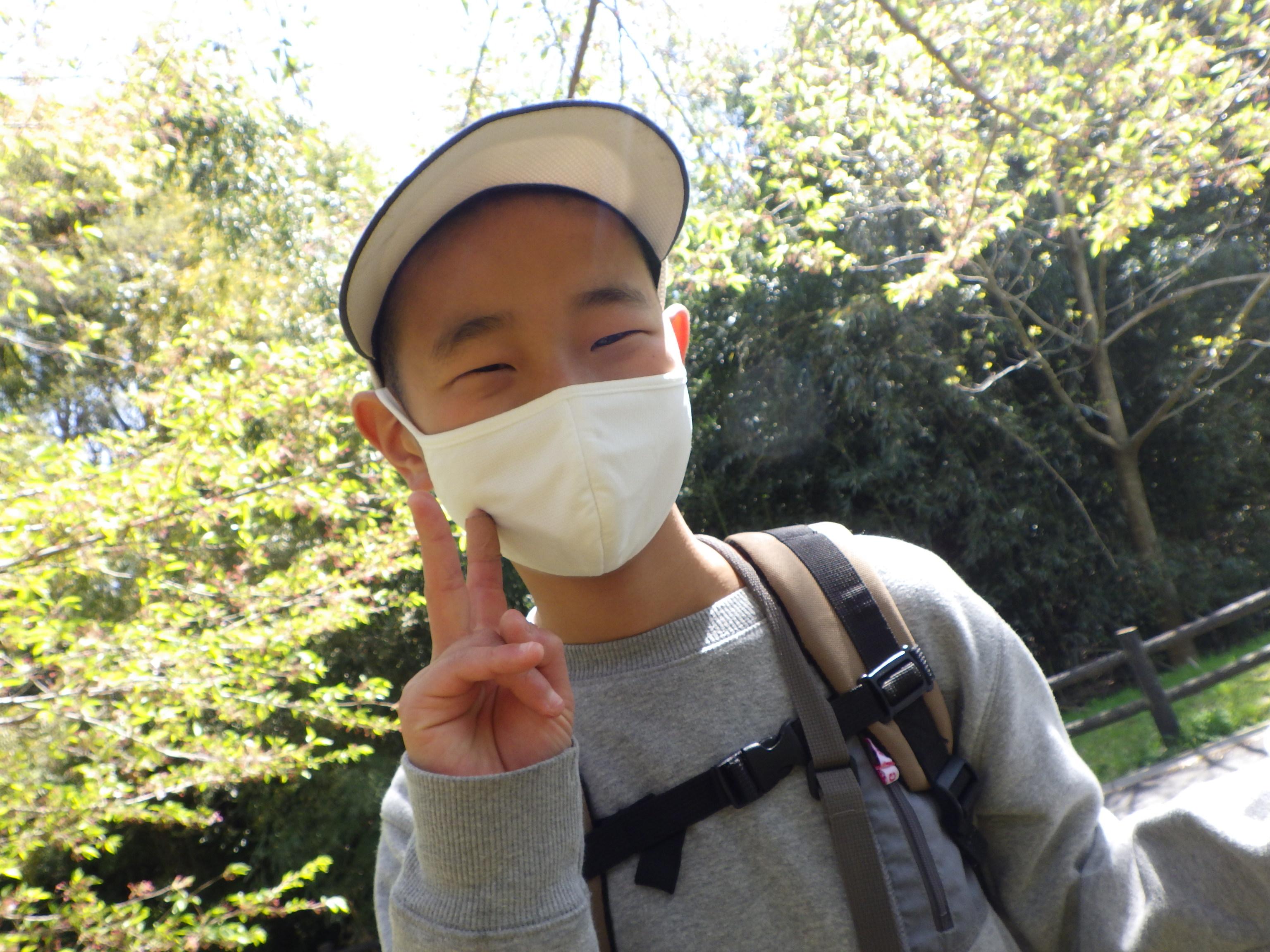 【京都・大津支部】2021年度前期《4月~9月》